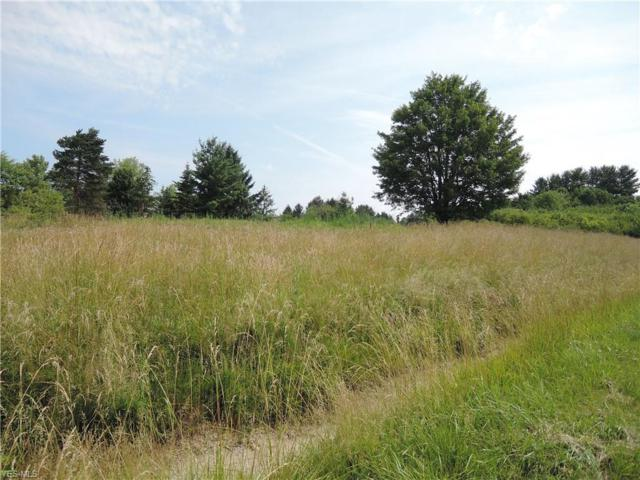 7850 Deerbrook Drive, Novelty, OH 44072 (MLS #4114047) :: RE/MAX Valley Real Estate