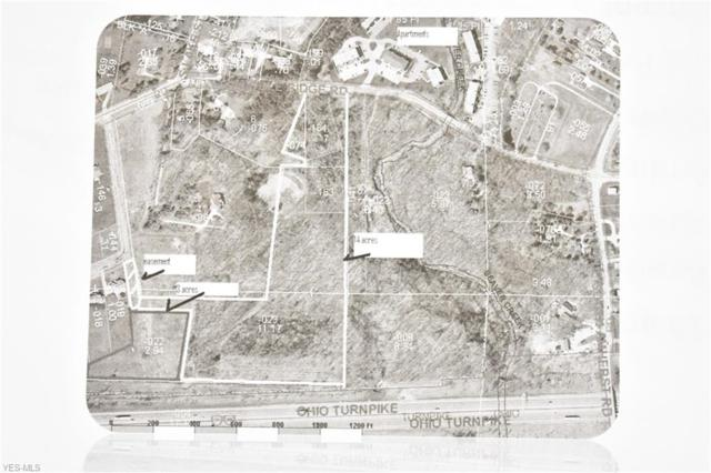 V/L Middle Ridge, Amherst, OH 44001 (MLS #4114088) :: The Crockett Team, Howard Hanna
