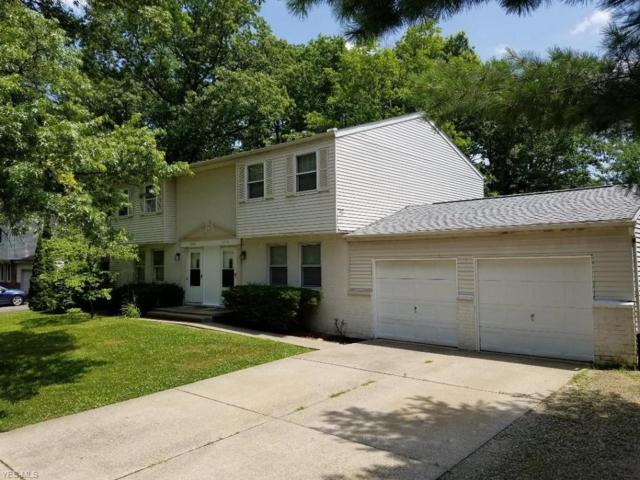3979-3983 Baumberger Road, Stow, OH 44224 (MLS #4114104) :: RE/MAX Trends Realty