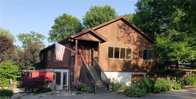3270 Lee Knoll Street NE, Hartville, OH 44632 (MLS #4114127) :: RE/MAX Trends Realty