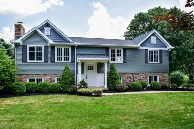 11274 Wolf Avenue NE, Hartville, OH 44632 (MLS #4114172) :: RE/MAX Edge Realty