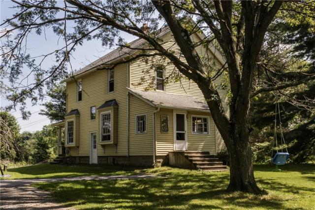 2668 Killian Road, Uniontown, OH 44685 (MLS #4114173) :: RE/MAX Edge Realty