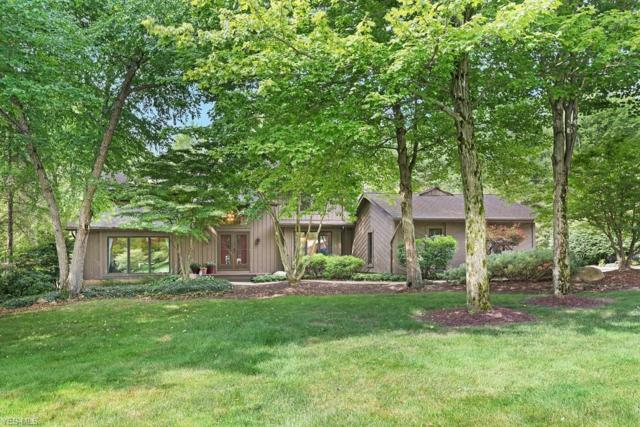 36050 Pepper Drive, Solon, OH 44139 (MLS #4114194) :: RE/MAX Pathway