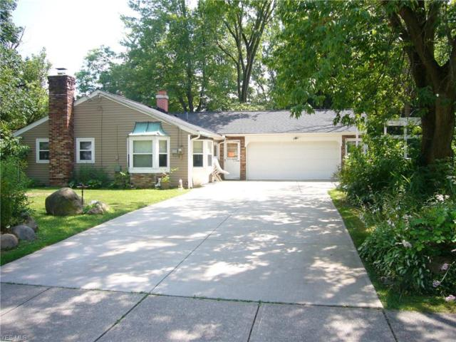 9906 Oakwood Drive, Twinsburg, OH 44087 (MLS #4114195) :: RE/MAX Pathway