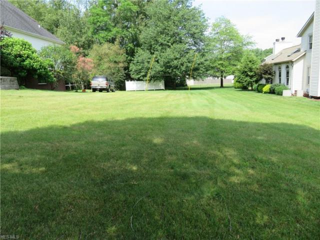 302 Mill Race Run, Akron, OH 44312 (MLS #4114306) :: RE/MAX Trends Realty