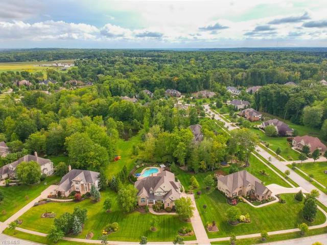 4855 Snow Blossom Lane, Brecksville, OH 44141 (MLS #4114323) :: The Crockett Team, Howard Hanna