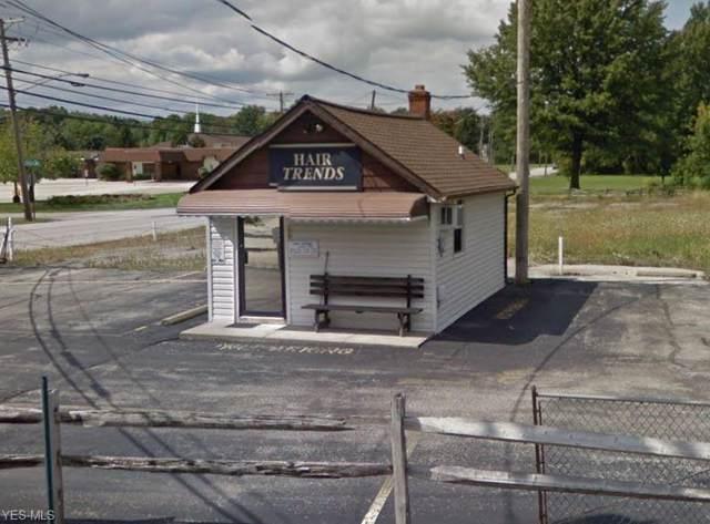 28925 Chardon Road, Willoughby Hills, OH 44094 (MLS #4114339) :: The Crockett Team, Howard Hanna