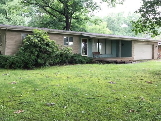 6118 Renninger Road, New Franklin, OH 44319 (MLS #4114388) :: RE/MAX Edge Realty
