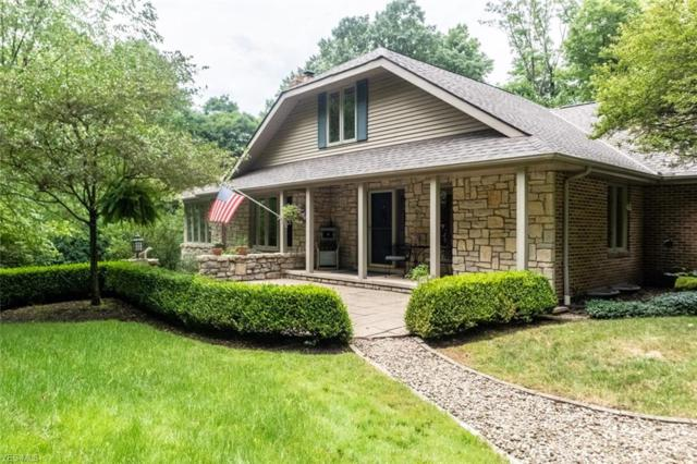 37211 Rogers Road, Willoughby Hills, OH 44094 (MLS #4114407) :: RE/MAX Valley Real Estate