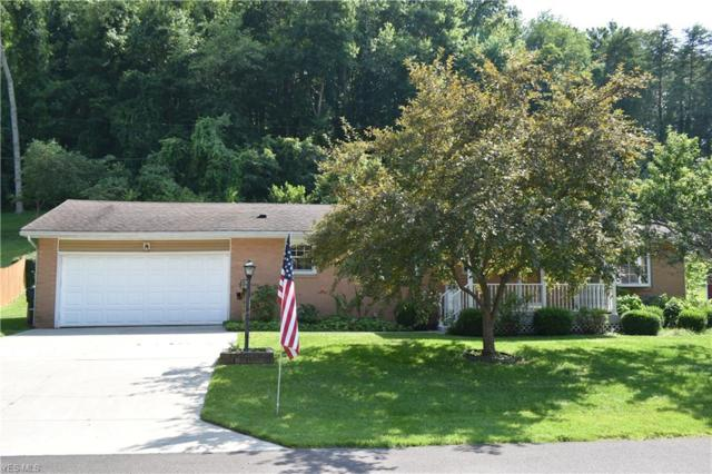 1979 Walnut Street, Coshocton, OH 43812 (MLS #4114417) :: RE/MAX Edge Realty