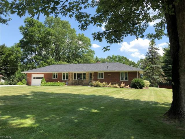 223 Messner Road N, New Franklin, OH 44319 (MLS #4114532) :: RE/MAX Edge Realty