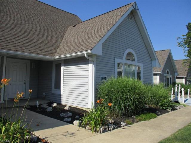 803 Bay Breeze Circle, Huron, OH 44839 (MLS #4114579) :: RE/MAX Valley Real Estate
