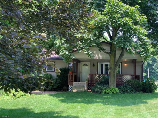 958 E Milltown Road, Wooster, OH 44691 (MLS #4114608) :: RE/MAX Valley Real Estate