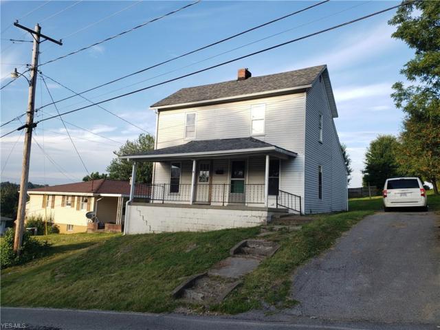 191 S Sugar Street, St. Clairsville, OH 43950 (MLS #4114628) :: The Crockett Team, Howard Hanna