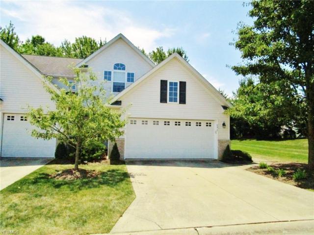 691 Ashberry Court, Avon Lake, OH 44012 (MLS #4114638) :: The Crockett Team, Howard Hanna