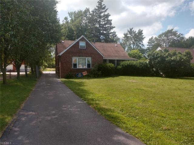 4800 Columbia Road, North Olmsted, OH 44070 (MLS #4114664) :: RE/MAX Edge Realty
