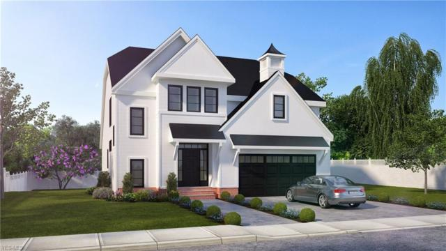 s/l 36 Eagle Pointe Drive, Lyndhurst, OH 44124 (MLS #4114678) :: The Holden Agency