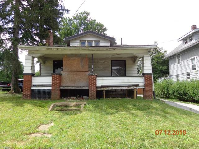 932 Delia Avenue, Akron, OH 44320 (MLS #4114842) :: RE/MAX Edge Realty