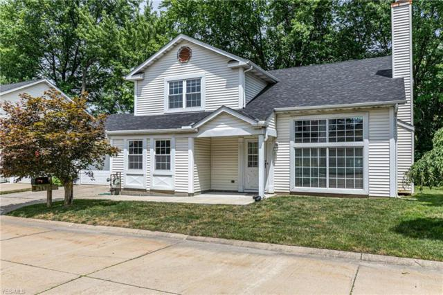 34755 Oak Tree Drive, Willoughby, OH 44094 (MLS #4114850) :: The Crockett Team, Howard Hanna
