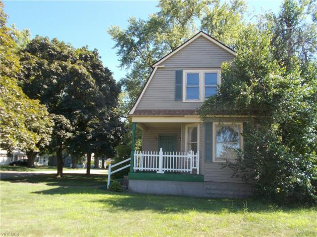 2208 W Prospect Road, Ashtabula, OH 44004 (MLS #4114861) :: The Crockett Team, Howard Hanna