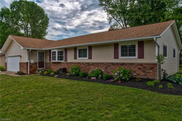 6284 Chase Drive, Mentor, OH 44060 (MLS #4114952) :: RE/MAX Edge Realty