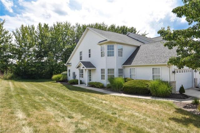 681 Ashberry Court, Avon Lake, OH 44012 (MLS #4115007) :: RE/MAX Trends Realty