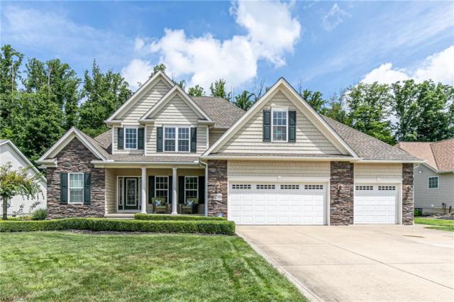 12381 Summerwood Drive, Painesville, OH 44077 (MLS #4115112) :: The Crockett Team, Howard Hanna