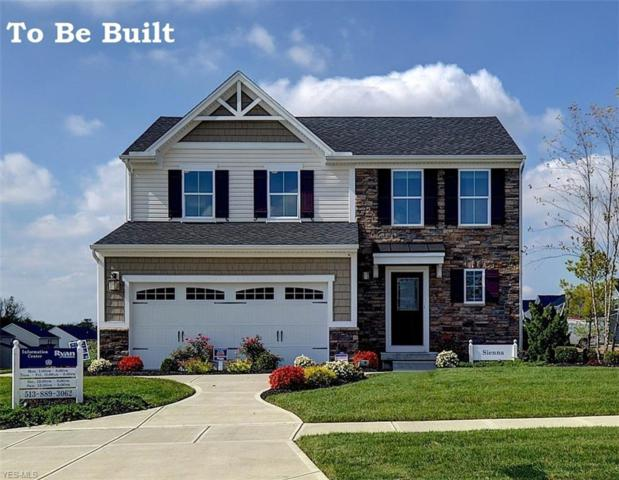 526 Belglove Place, Painesville Township, OH 44077 (MLS #4115127) :: The Crockett Team, Howard Hanna