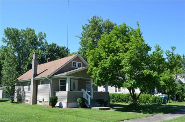 82 Sanford Street, Painesville, OH 44077 (MLS #4115140) :: The Crockett Team, Howard Hanna