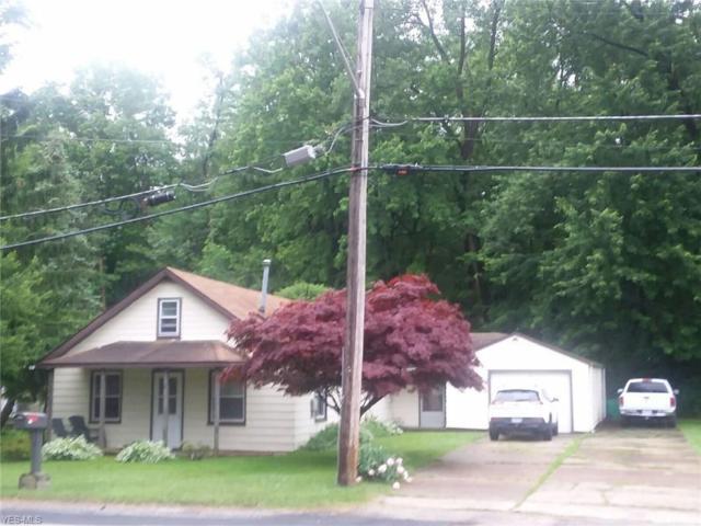 116 Kenilworth Avenue, Painesville Township, OH 44077 (MLS #4115176) :: The Crockett Team, Howard Hanna