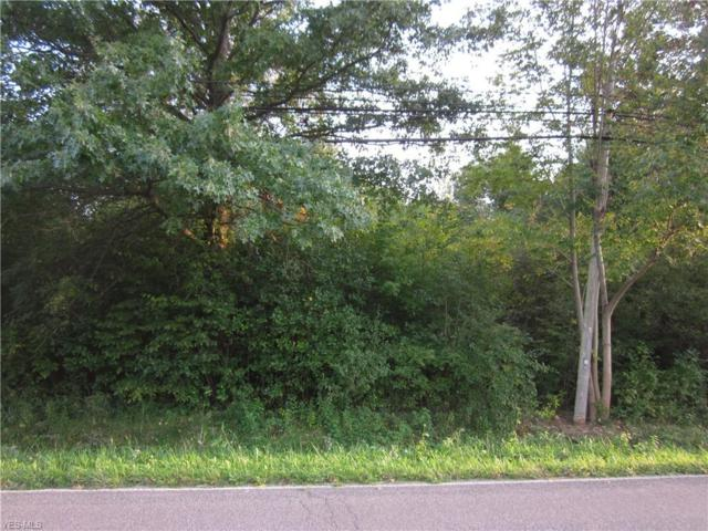 lot 31 Tallmadge, Diamond, OH 44412 (MLS #4115180) :: RE/MAX Trends Realty