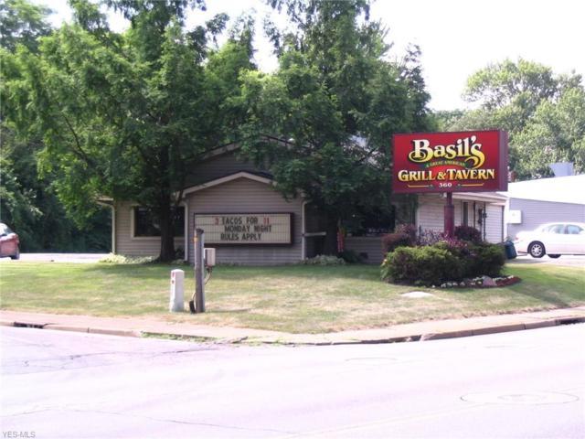 360 W Bridge Street, Elyria, OH 44035 (MLS #4115219) :: The Crockett Team, Howard Hanna