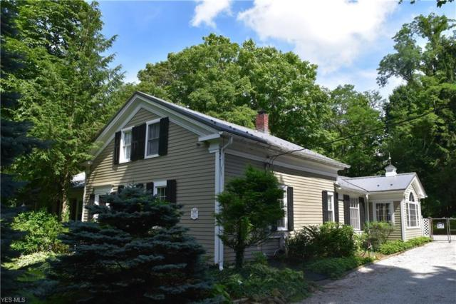 11095 Wilson Mills Road, Chardon, OH 44024 (MLS #4115316) :: RE/MAX Trends Realty