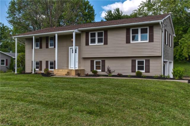 3730 Oak Lane, Ashtabula, OH 44004 (MLS #4115333) :: The Crockett Team, Howard Hanna