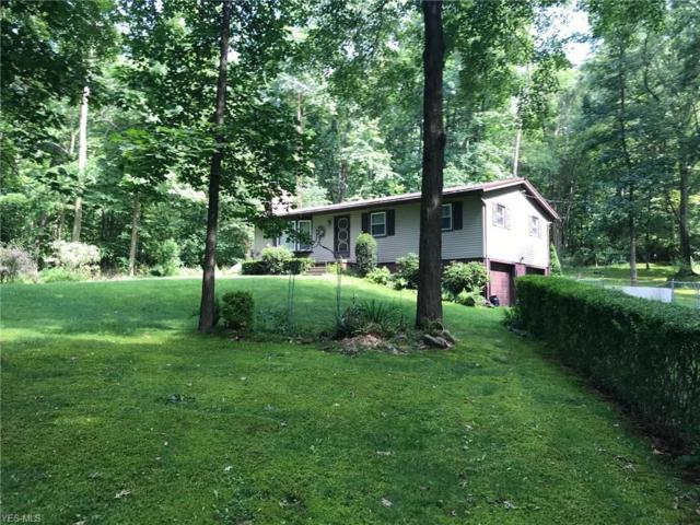 5128 Lynn Road NE, Minerva, OH 44657 (MLS #4115342) :: RE/MAX Valley Real Estate