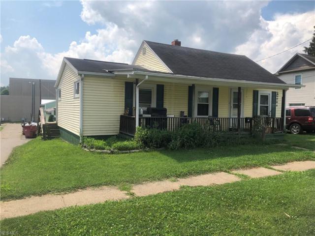 37 N Pembroke Avenue, Zanesville, OH 43701 (MLS #4115344) :: RE/MAX Edge Realty