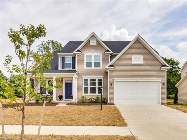 159 Westwick Way, Copley, OH 44321 (MLS #4115347) :: RE/MAX Trends Realty