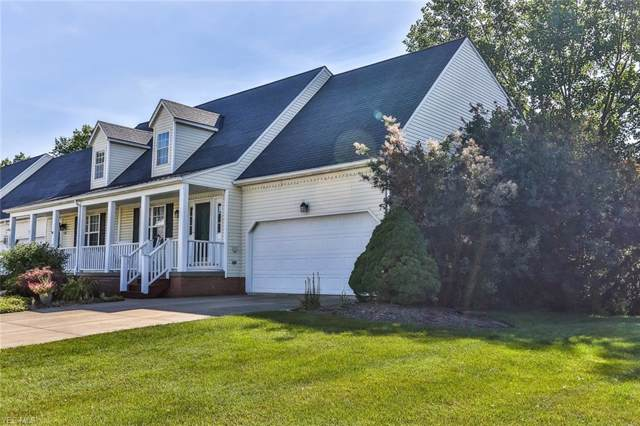 5103 Rockport Cove, Stow, OH 44224 (MLS #4115401) :: RE/MAX Pathway