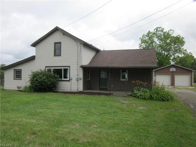 2688 State Route 225, Deerfield, OH 44411 (MLS #4115411) :: Tammy Grogan and Associates at Cutler Real Estate