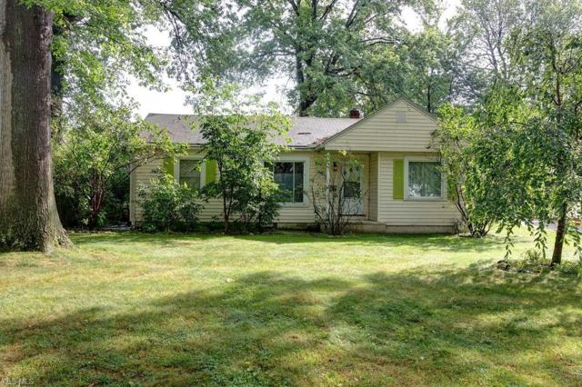 619 Rokeby Road, Eastlake, OH 44095 (MLS #4115470) :: The Crockett Team, Howard Hanna