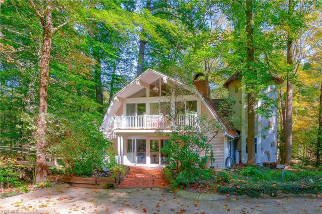 18399 Geauga Lake Road, Chagrin Falls, OH 44023 (MLS #4115514) :: RE/MAX Valley Real Estate