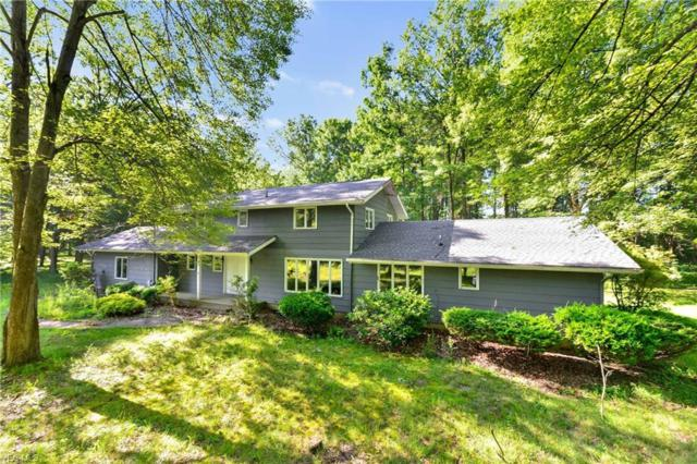 4894 Woodview Road, Ravenna, OH 44266 (MLS #4115536) :: Tammy Grogan and Associates at Cutler Real Estate