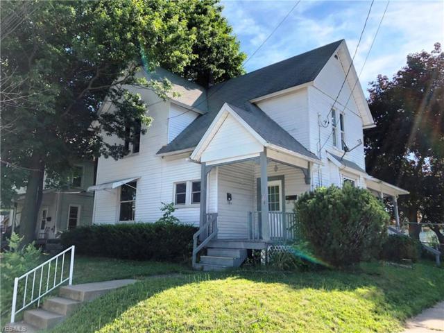 194 Fair Avenue, Salem, OH 44460 (MLS #4115609) :: RE/MAX Edge Realty