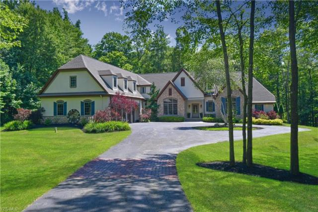 8585 Century Lane, Novelty, OH 44072 (MLS #4115627) :: RE/MAX Valley Real Estate