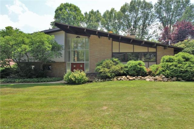 213 Spriggel Drive, Munroe Falls, OH 44262 (MLS #4115638) :: RE/MAX Above Expectations