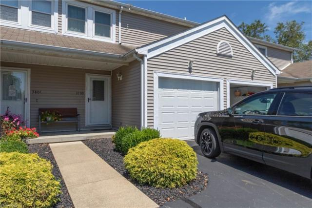 3799 Mercedes Place, Canfield, OH 44406 (MLS #4115643) :: RE/MAX Edge Realty