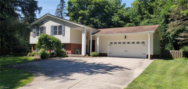 8524 Riverview Road, Brecksville, OH 44141 (MLS #4115696) :: The Crockett Team, Howard Hanna