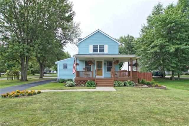 38744 Bell Road, Willoughby, OH 44094 (MLS #4115727) :: The Crockett Team, Howard Hanna