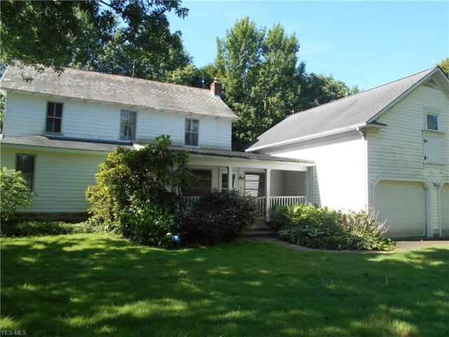 14252 Claridon Troy, Burton, OH 44021 (MLS #4115731) :: The Crockett Team, Howard Hanna