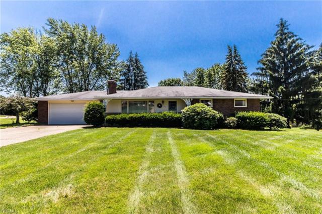 533 Sheri Avenue NE, Massillon, OH 44646 (MLS #4115737) :: The Crockett Team, Howard Hanna